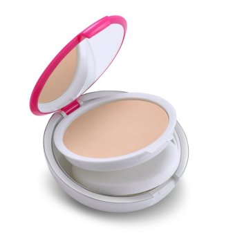 Marina Smooth & Glow Two Way Cake SPF 20 Ivory Powder [10 g]