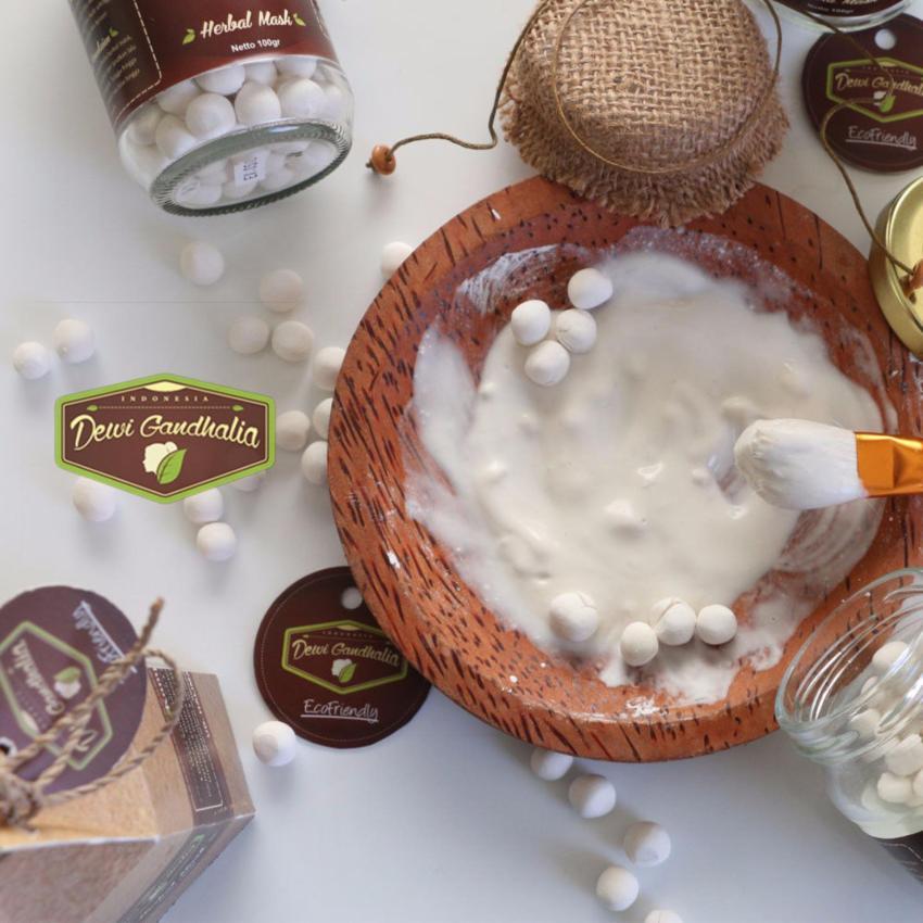 Olive Oil Isi Source Harga Qiansoto Masker Wajah Alami Kopi 3pcs Terbaru Daftar .