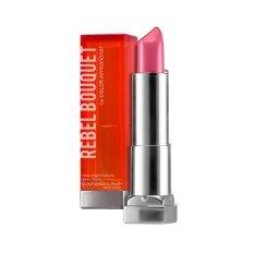 Maybelline Color Sensational Rebel Bouquet Lipstick - REB08