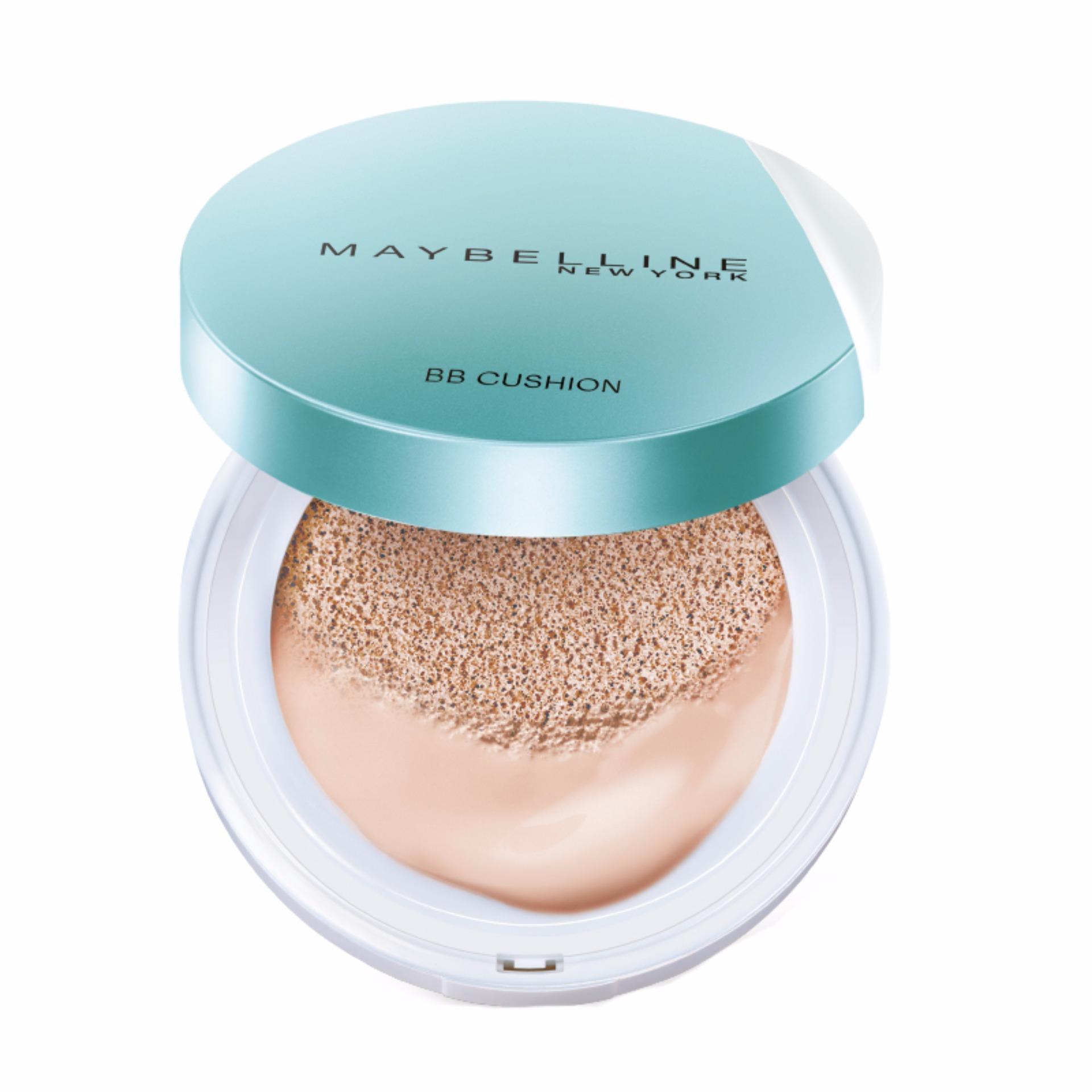 Emina Beauty Bliss Natural Bb Cream 20ml Kulit Cantik Mulus Source Flash Sale