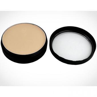 Mesh Concealer Cream Foundation Natural Shade - 1 pcs