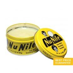 Murray's Nunile