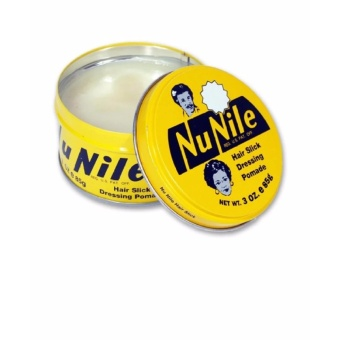Murrays NuNile Pomade - 3oz