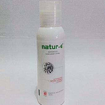 NATUR E ADVANCED LOTION 100 ML