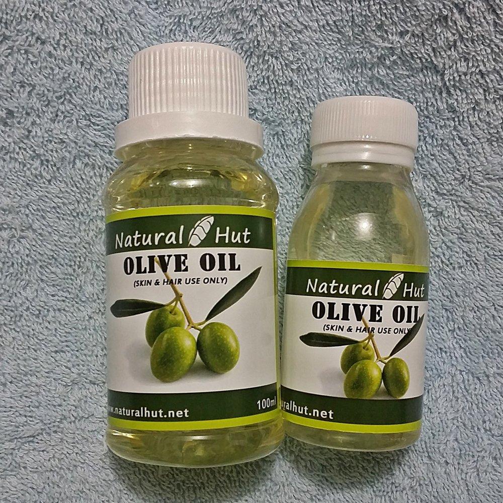 Harga Jual Wardah Pure Olive Oil Termurah 2018 Dewalt Dc750ka Mesin Bor Baterai Anggaran Terbaik Natural Hut Zaitun 60ml Flash Sale Cosmetic Grade Cold Pressed