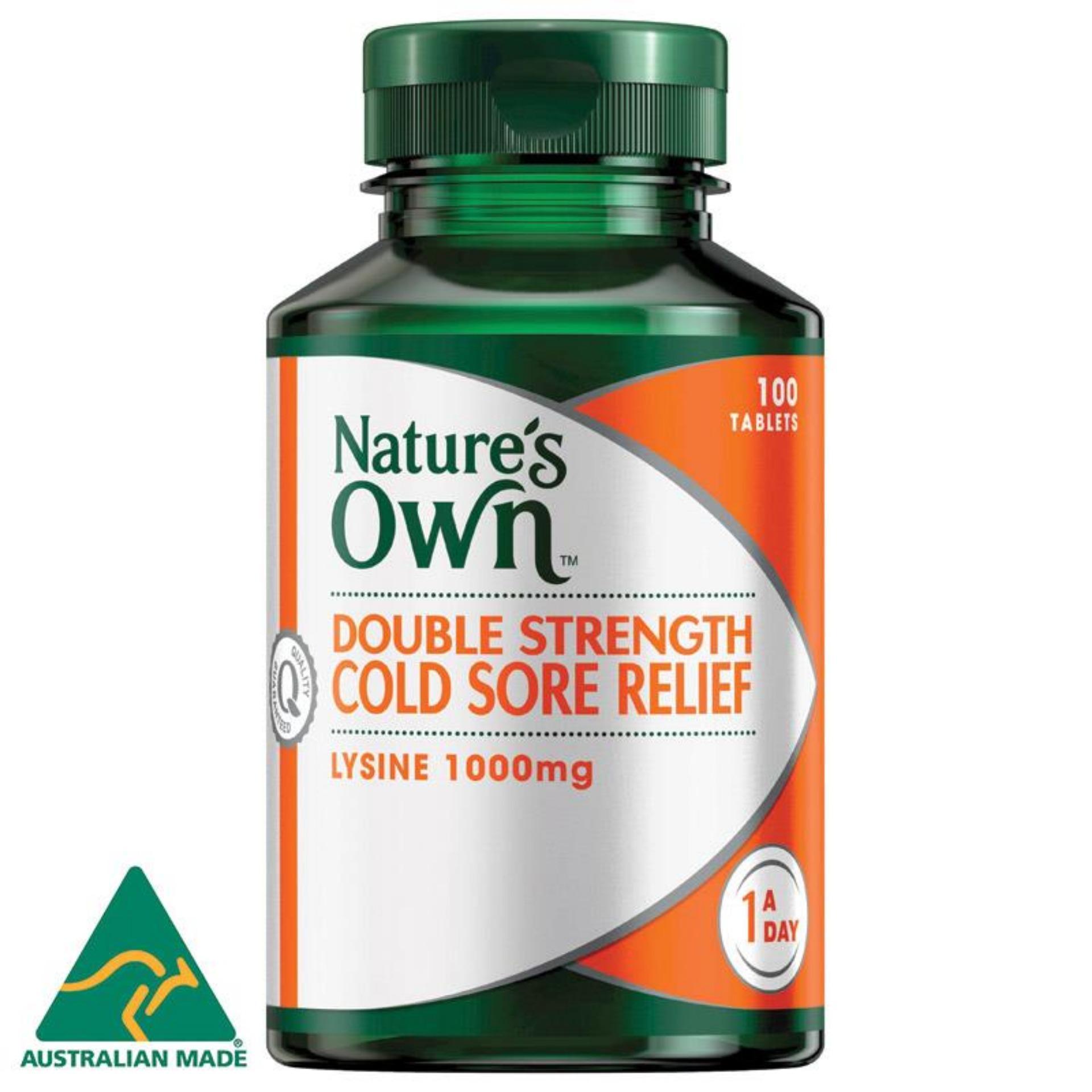Natrabio Adult Cough Syrup 240 Ml Sirup Obat Batuk Berdahak Kering Pilek Yang Seng Pei Pa Mat Herbal Panas Source Natures Own Double Strength