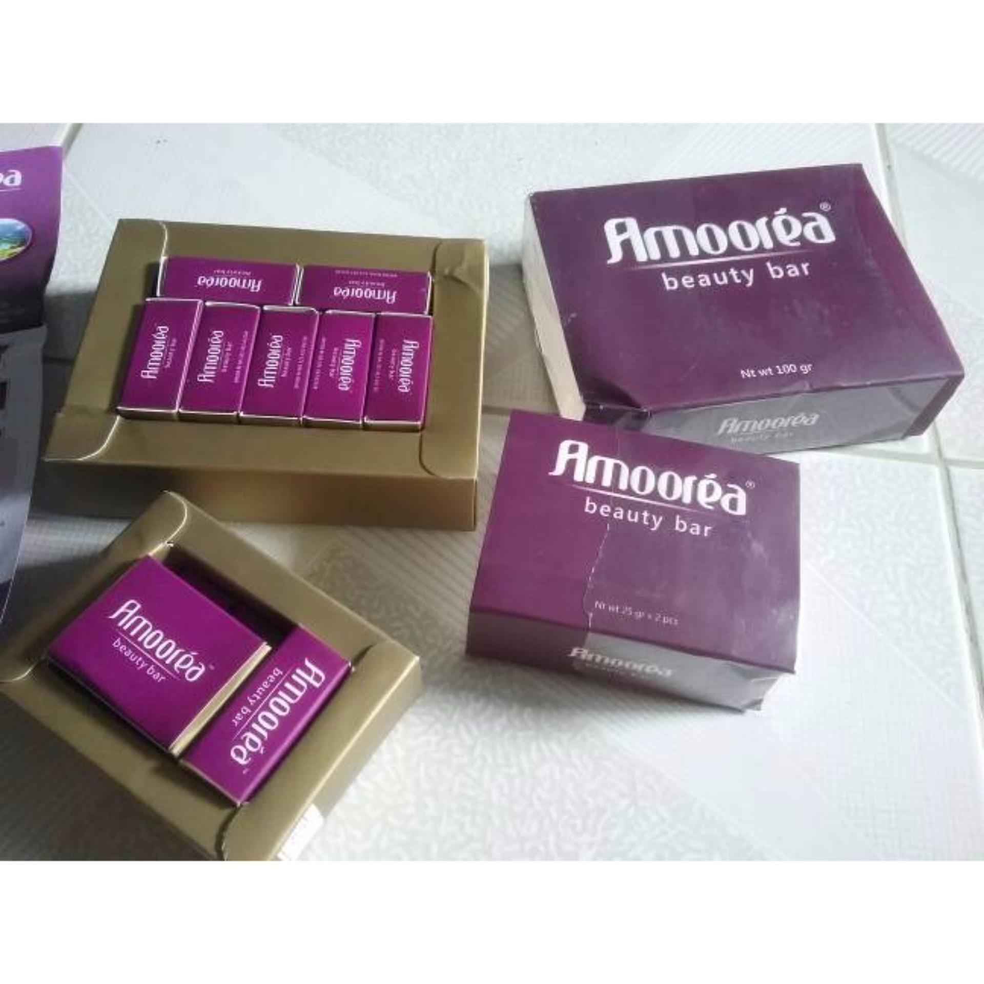 Cari Bandingkan Nu Amoorea 1 Bar Sabun Pemutih Wajah Dan Penghilang Beauty 25 Gram Flash Sale Jerawat Atasi Komedo
