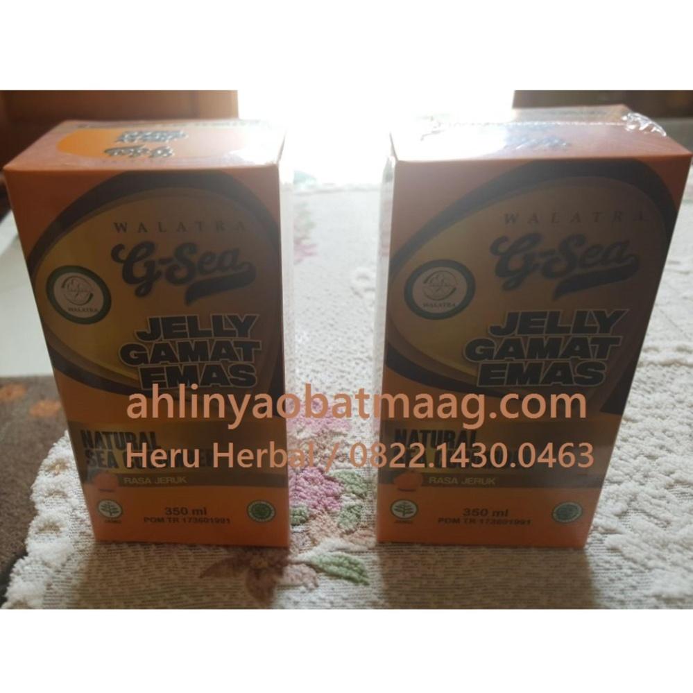 Tung Shueh Pill Cap Kepala Sapi 80s Cows Head Brand Obat Rematik Pills Asam Urat 100 Bahan Alami Jelly Gamat Walatra