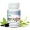 Obat Herbal Lhiformen - suplement herbal menjaga stamina dan vitalitas pria resmi terdaftar BPOM
