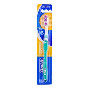 Oralb Toothbrush Microthin Extra Soft 40