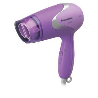 Harga Panasonic EH-ND13 Hair Dryer 400 Watt, 3 Speed Quick Noz Murah