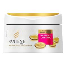 Pantene Hair Mask Hair Fall Control 135m