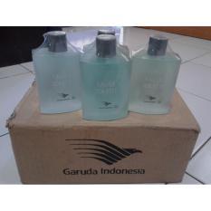 Parfum EDT Garuda 100ml