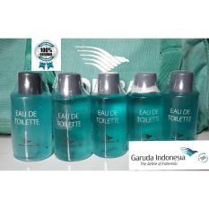 Parfum EDT Garuda Indonesia 60ml Original Segel