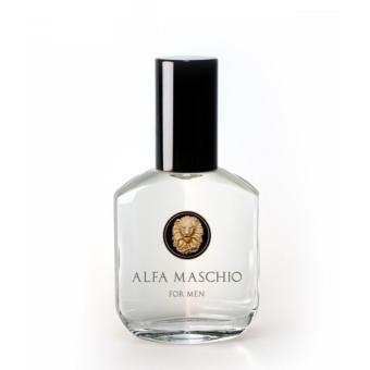 Parfum Pheromone ALFA MASCHIO - Alpha Dream USA