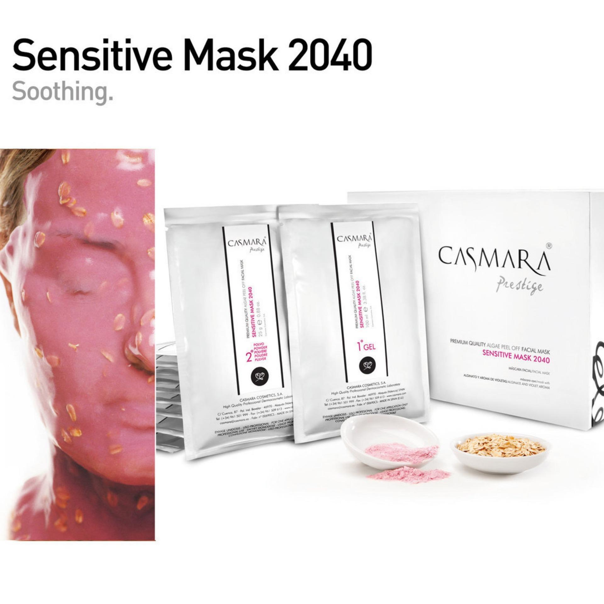 ... Pelembab Wajah Masker, Masker Vitamin, Masker Wajah Alami , Pelembab Wajah, Kulit Sensitif ...