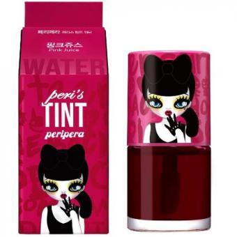 Peripera Water Tint - Strawberry Juice
