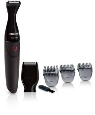 Philips Multigroom Pencukur Jenggot MG1100