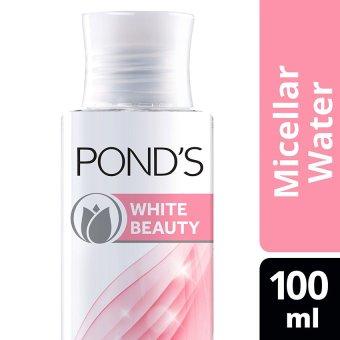 POND'S White Beauty Brightening Micellar Water 100ml