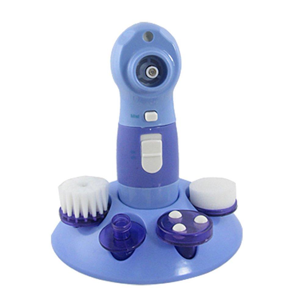 Harga Saya Power Perfect Pore 4 In 1 Cleanser Alat Sedot Vacum Komedo