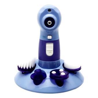 Power Perfect Pore Cleaner Pembersih Wajah & Komedo + Gratis Baterai - 2