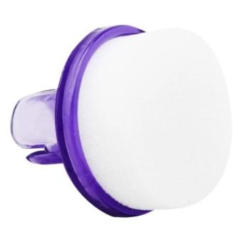 Power Perfect Pore Cleaner Pembersih Wajah & Komedo + Gratis Baterai - 4