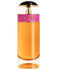 Prada Candy Women EDP 80ml