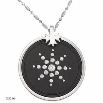 Tiens kalung kesehatan aura energy stone produk terbaik wiki harga quantum science energy pendant kalung kesehatan mozeypictures Choice Image