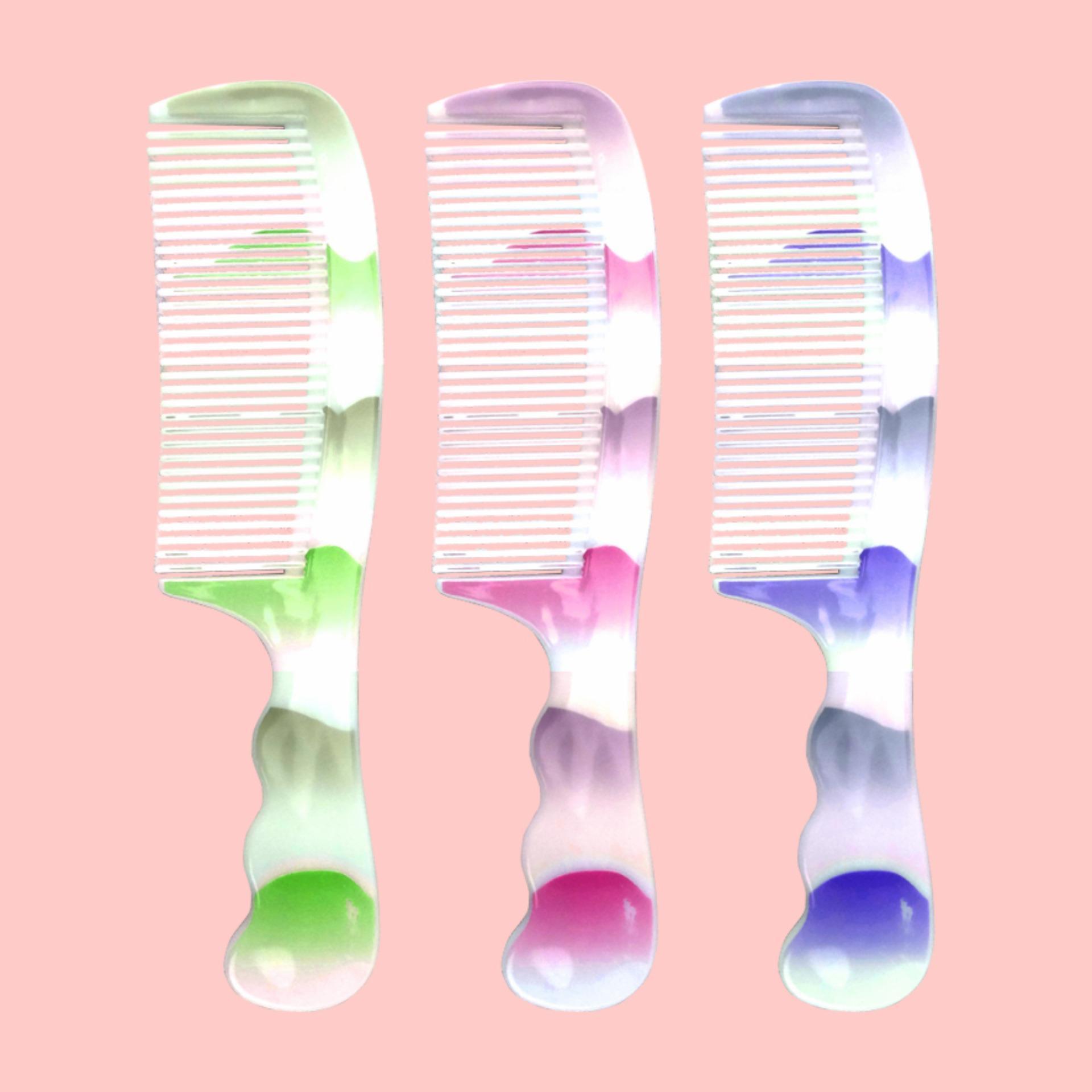 Rudy Hadisuwarno Hair Loss Defense Paket Shampo Conditioner 200ml Hairlossdefense Tonik Ginseng 225ml Gratis Sisir Flat Comb Seri