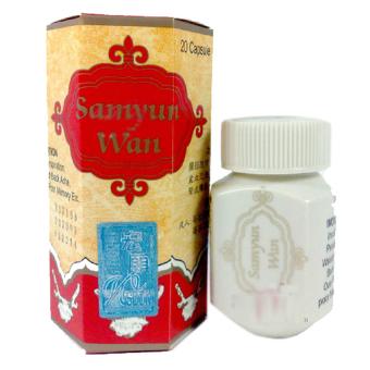 Vitamin Penggemuk Badan Di Apotik