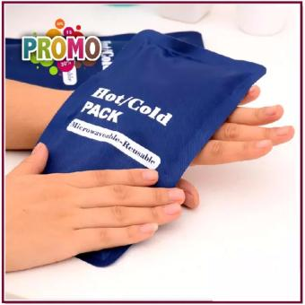 SELLA Alat Kompres Cold Hot Pack Sella