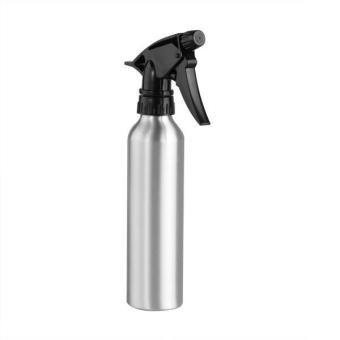 Harga Semprotan Botol Aluminium Tato Penyebar Memeras Mentransfer Pasokan(Perak) Murah