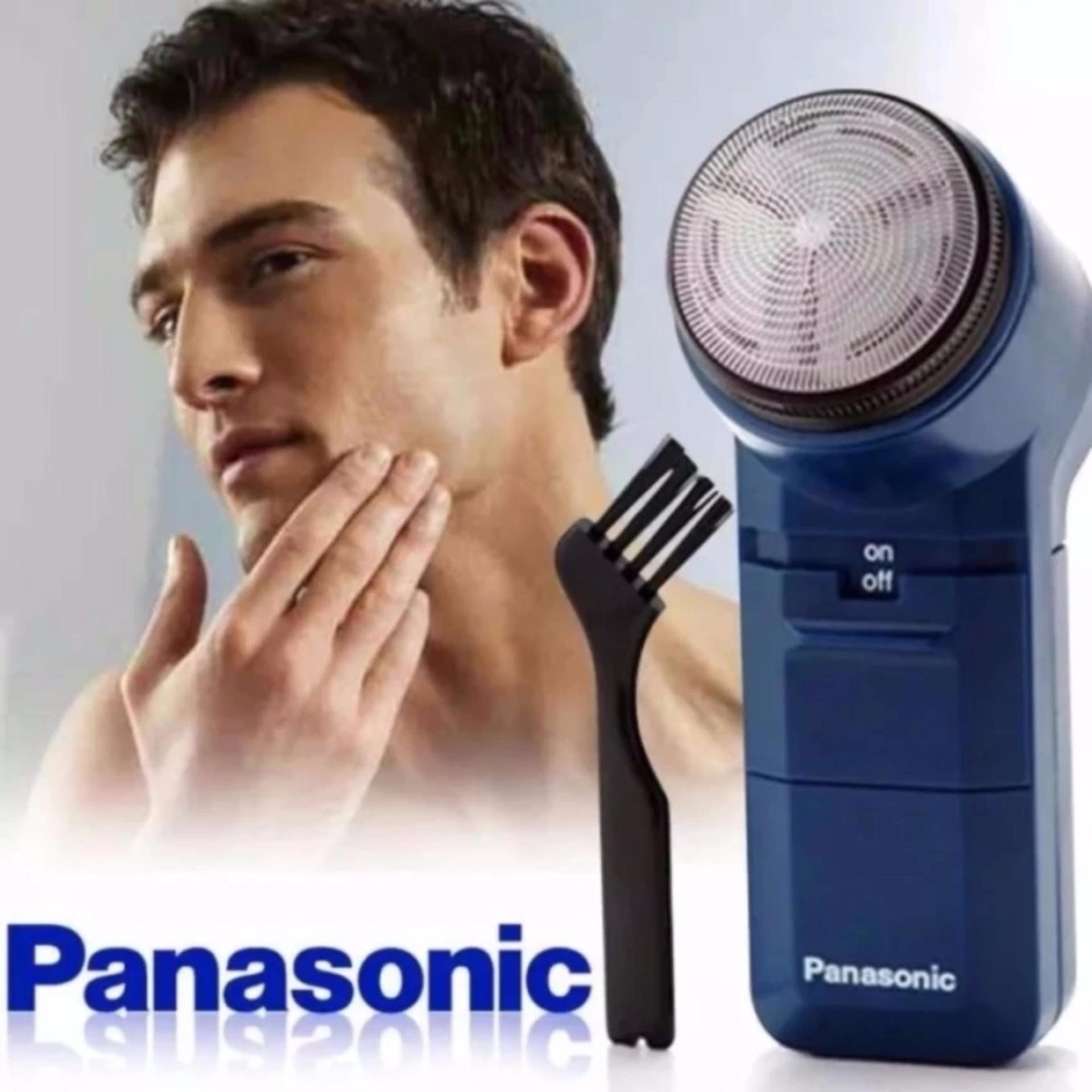 Daftar Harga Shaver Panasonic ES 534  7d7f111439