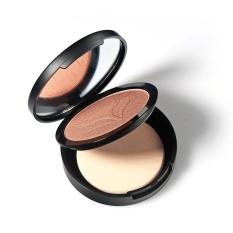 Sleek Make Up Makeup Ultimate Highlight Face Powder Form Contour -intl