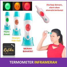 Termometer Digital Inframerah Multifungsi IT-903