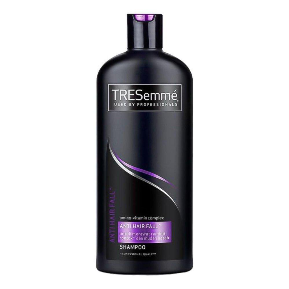 Flash Sale Tresemme Shampoo Anti Hair Fall 170m
