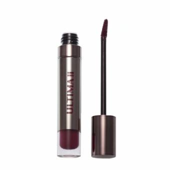 Ultima II Wonderwear Liquid Lipstick Posh Fix - Lavish