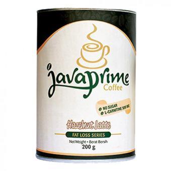 Import Super White 2in1 Coffee & Creamer 375g25gx15s - Daftar Harga ... - Ultimate
