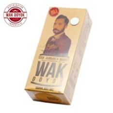 Wak Doyok Cream Original Hologram