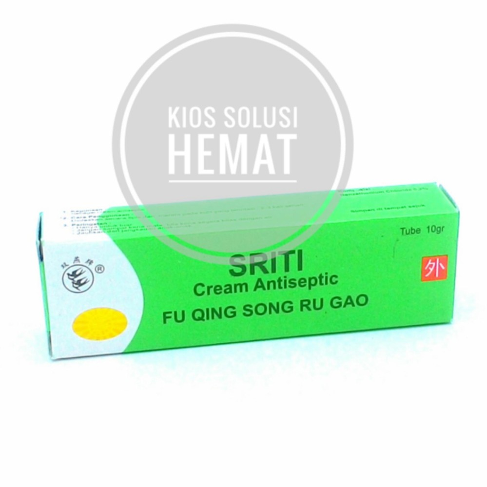 Fluocinonide Cream Daftar Harga Source · Panu Source Seriti Salep Source Walet Salep .