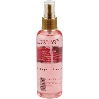 Yves Laroche Innocent Orchid Body Splash 200 ml