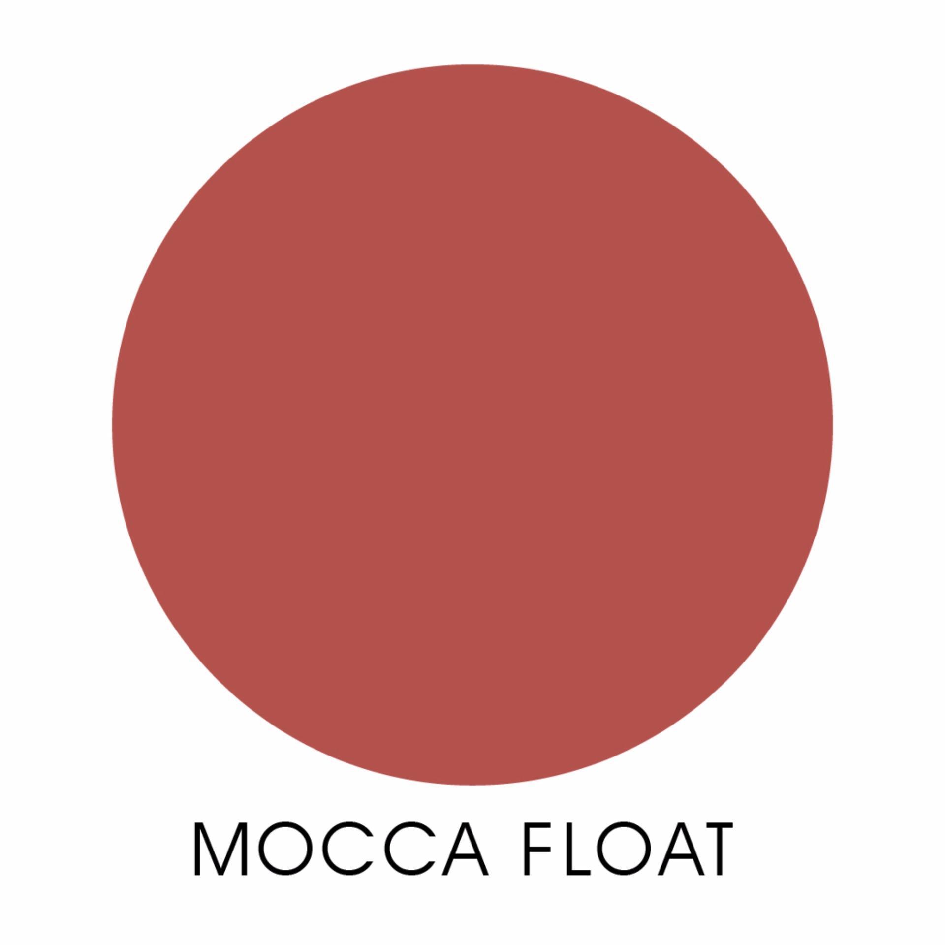 Zoya Cosmetics Ultramoisse Lip Pinacota 18 Daftar Harga Terkini Strawbeery Ice 04 Mocca Float 03