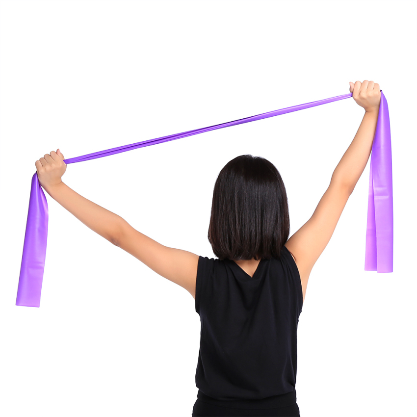 Product Name: Yoga Stretch Band