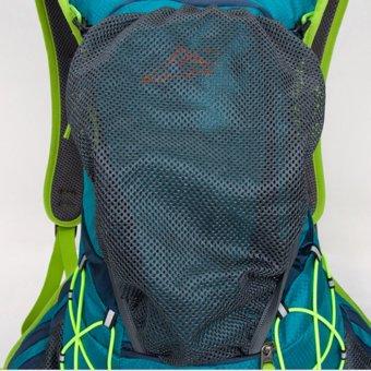 Harga 18 Liter Air Kolam Ransel Olahraga Hiking Perjalanan Bersepeda TasBiru Bolehdeals Internasional Terbaru klik gambar.