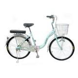 Sepeda Baru Murah Berkualitas | Lazada.co.id