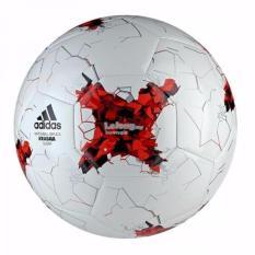Adidas bola soccer Confederation Glider - AZ3184