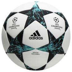 Adidas bola soccer  Finale 17 Official ball - BP7776
