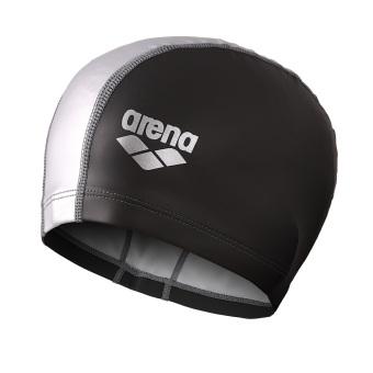Arena wanita dengan rambut panjang tahan air topi renang topi renang topi renang topi renang