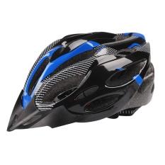 Bersepeda Helm Dapat Disesuakan Tahan kejutan Pelindung ultra ringan