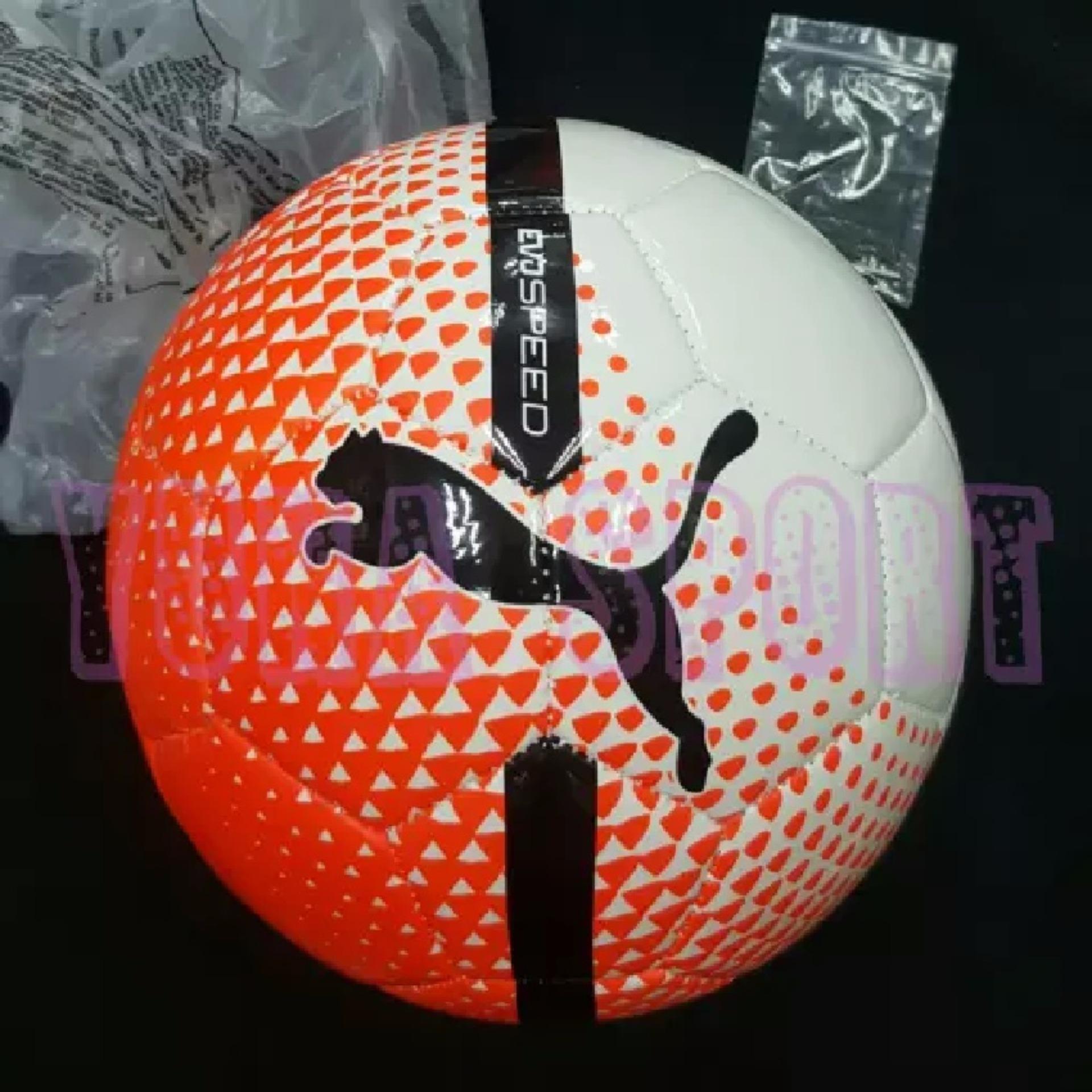 29967fac57 Mitre Titania Futsal No4 Multicolor Bola Futsal - Daftar Harga ...